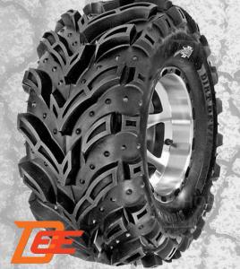 Deestone D936 Mud Crusher
