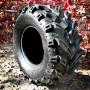 Шины на квадроцикл D936 Mud Crusher