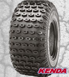 Kenda K290 Scorpion