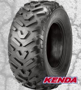 Kenda K530 Pathfinder
