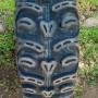 Шины квадро K587 Bear Claw HTR