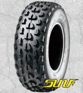 Sunf A-017