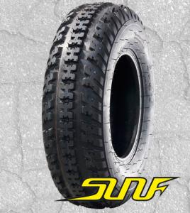 Резина на квадроцикл Sunf A-031F
