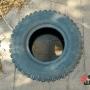 Резина на квадроциклы Sunf A-012