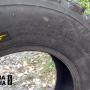 Резина для квадроциклов Sunf A-027F