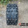 Резина на квадроцикл Sunf A-027R
