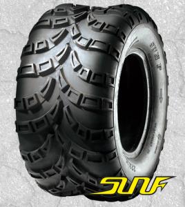 Резина для квадроциклов Sunf A-028-00