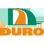 DURO-01