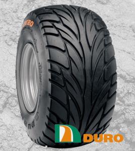 Шина на квадроцикл Duro DI2020 Scorcher