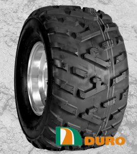 Шина на квадроцикл Duro DI2021