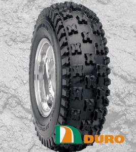 Шина на квадроцикл Duro DI2012