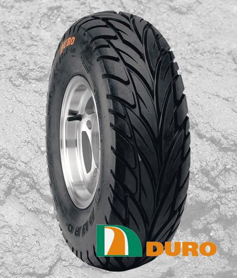 Шина для квадроцикла Duro DI2019 Scorcher