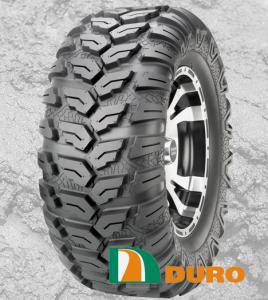 Шина для квадроциклов Duro DI2037 Frontier