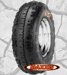 Шина на квадроцикл Maxxis M931 RAZR