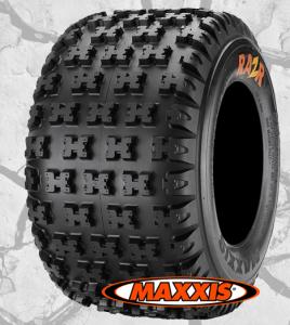 Шина на квадроцикл Maxxis M932 RAZR