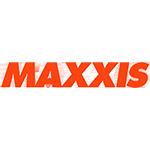Maxxis-02