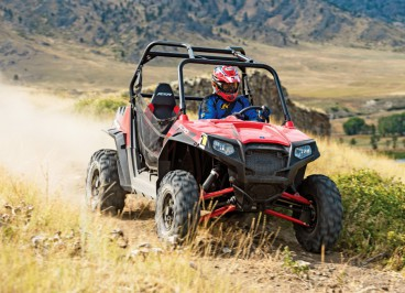 Polaris-2017-rzr-s-570-eps-03