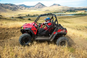 Polaris-2017-rzr-s-570-eps-04