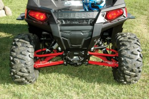Polaris-2017-rzr-s-570-eps-07