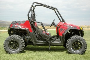 Polaris-2017-rzr-s-570-eps-08