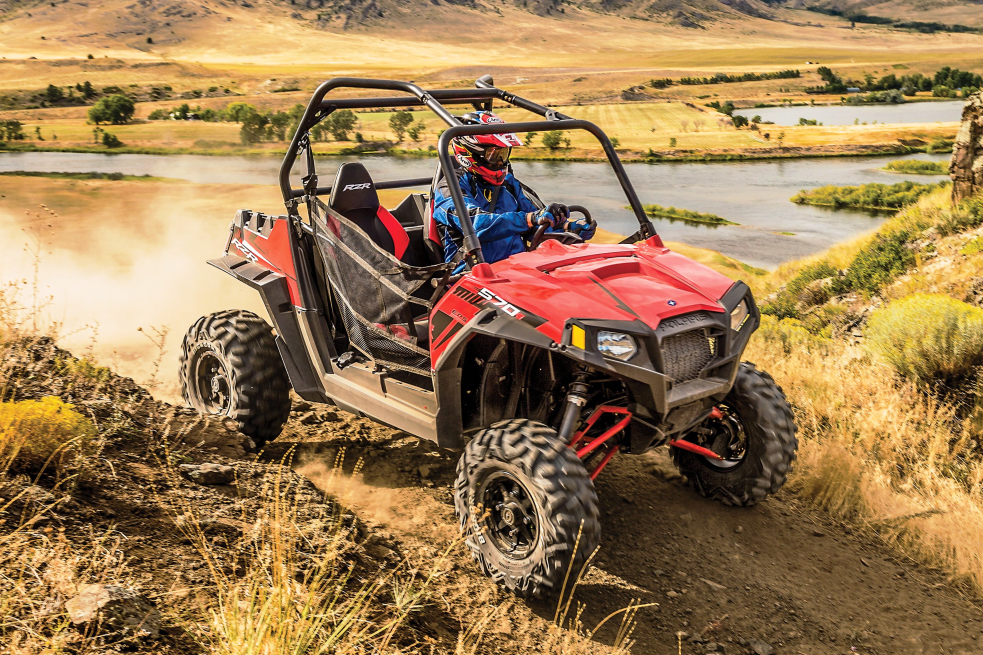 Polaris-2017-rzr-s-570-eps-09