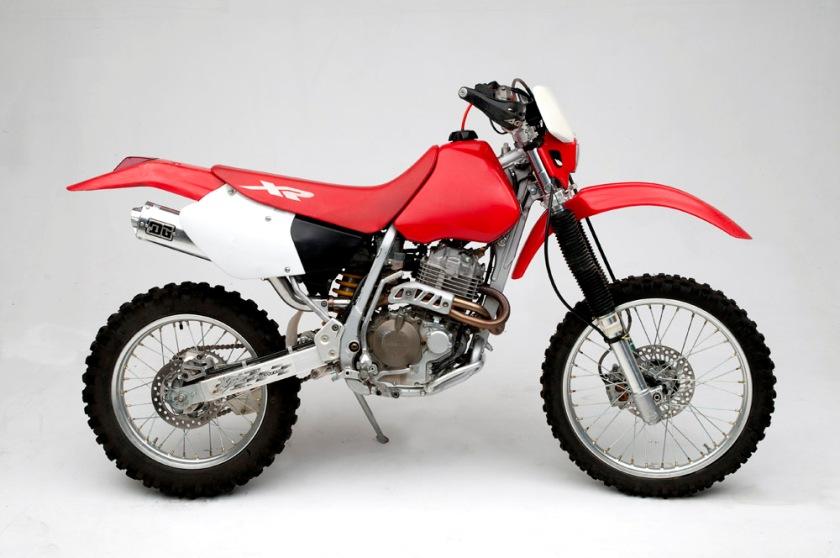 2004-honda-xr400r-91906-668