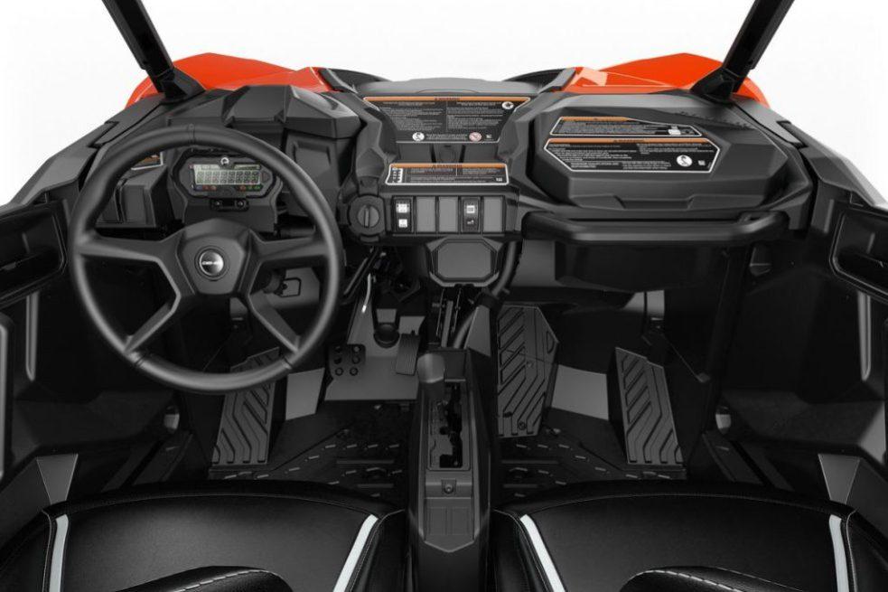 FDFEA-VW03_inside-PBSSV-MY19-ZNCANAM-PPSTO-cockpit-02-X2-1024x791