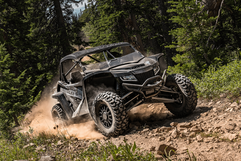 New-Textron-Off-Road-2019-Havoc-and-Wildcat-XX-Models-1