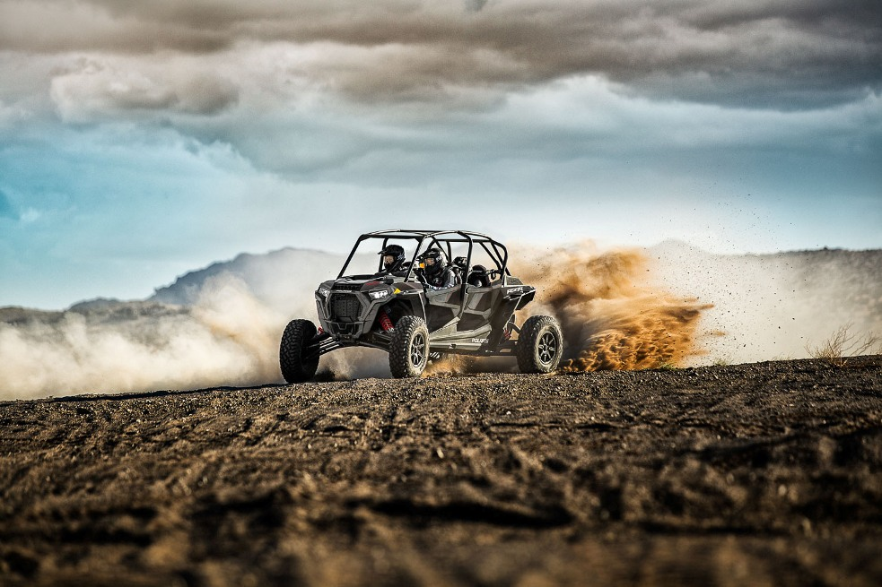 2019-Polaris-RZR-XP-et-RZR-XP-4-Turbo-S-Velocity-2019-11