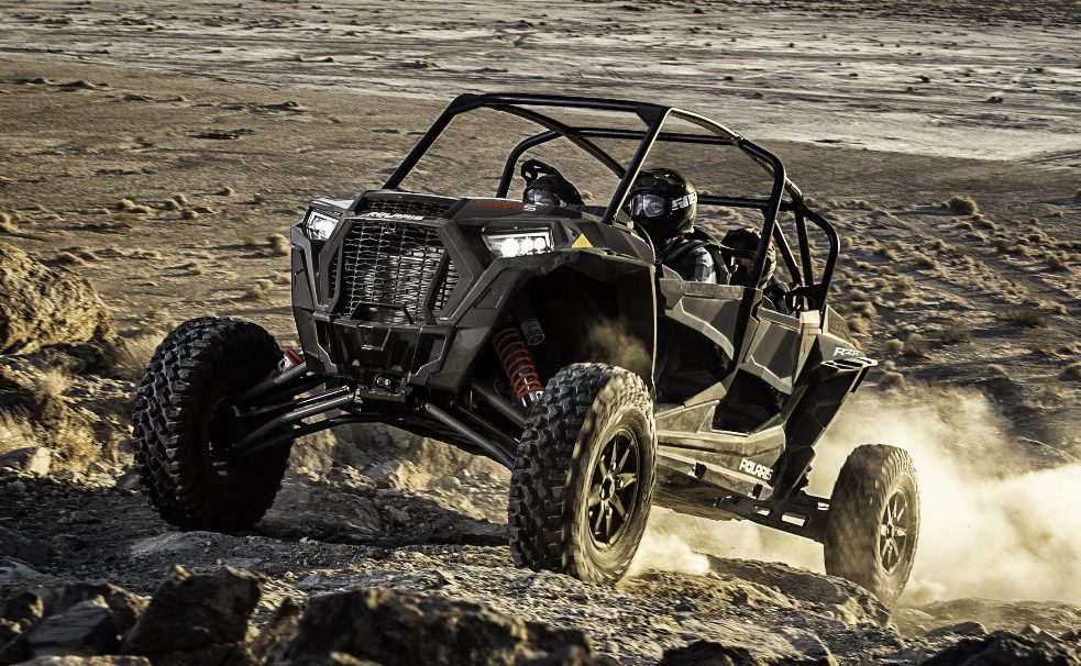 2019-rzr-xp-4-turbo-s-velocity-titanium-metallic_SIX6342_09131-e1548729322219