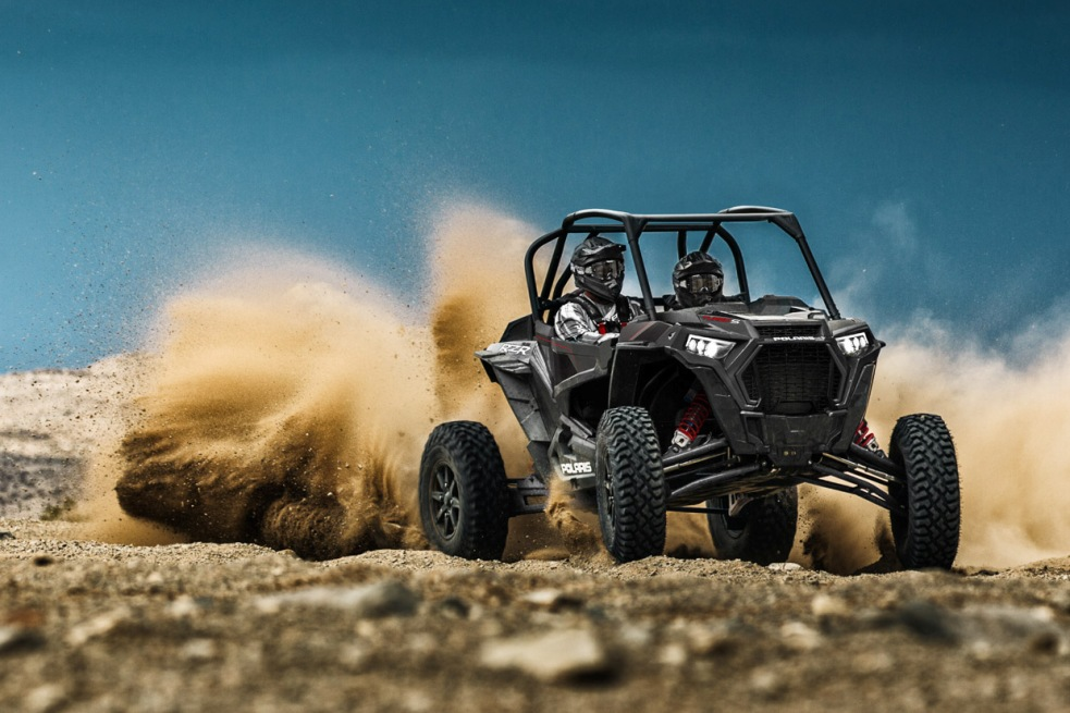 polaris_rzr_turbo_s_velocity_2