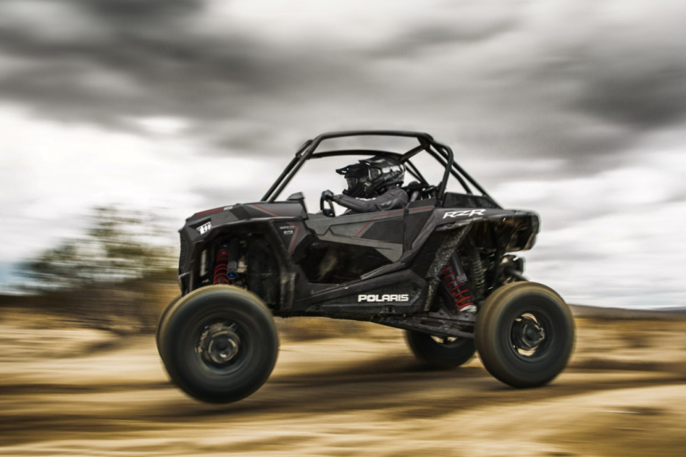 polaris_rzr_turbo_s_velocity_4