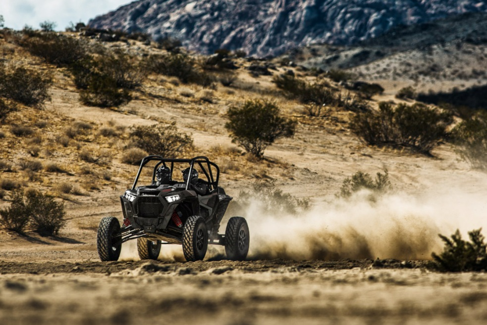 polaris_rzr_turbo_s_velocity_6