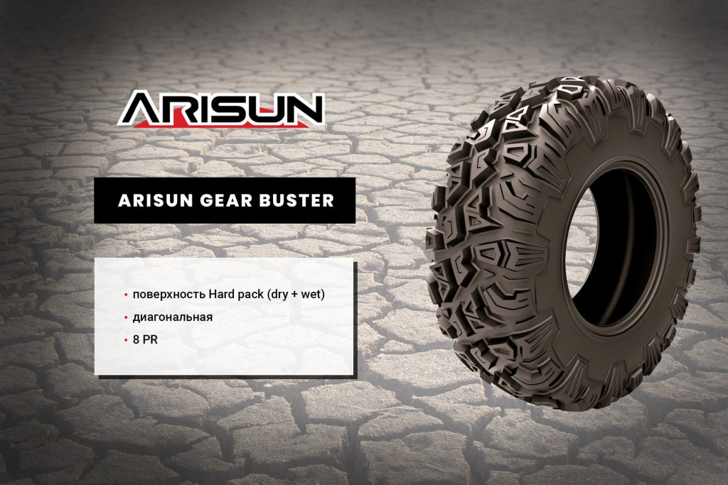 arisun_gear_buster