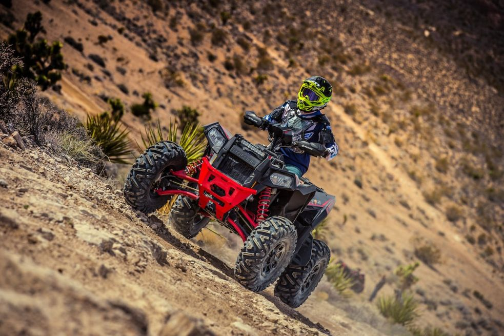 Polaris_2020-Scrambler-XP-1000-S-_D4S0995-photo-Tyler-Tate-T-squared-sports-media