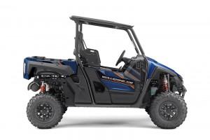 Yamaha Wolverine X2 SE - 0017