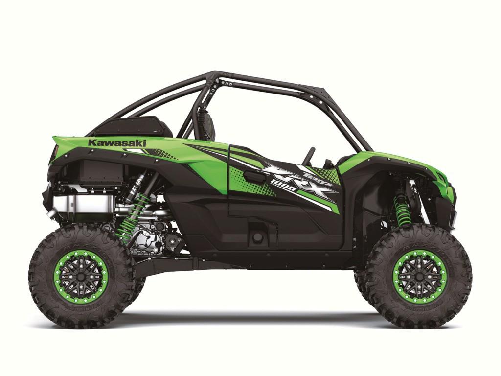 2020_Kawasaki Teryx KRX1000-007