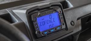 ranger-150-efi-media-7-lg