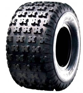 Резина для квадроцикла Sunf A-031R