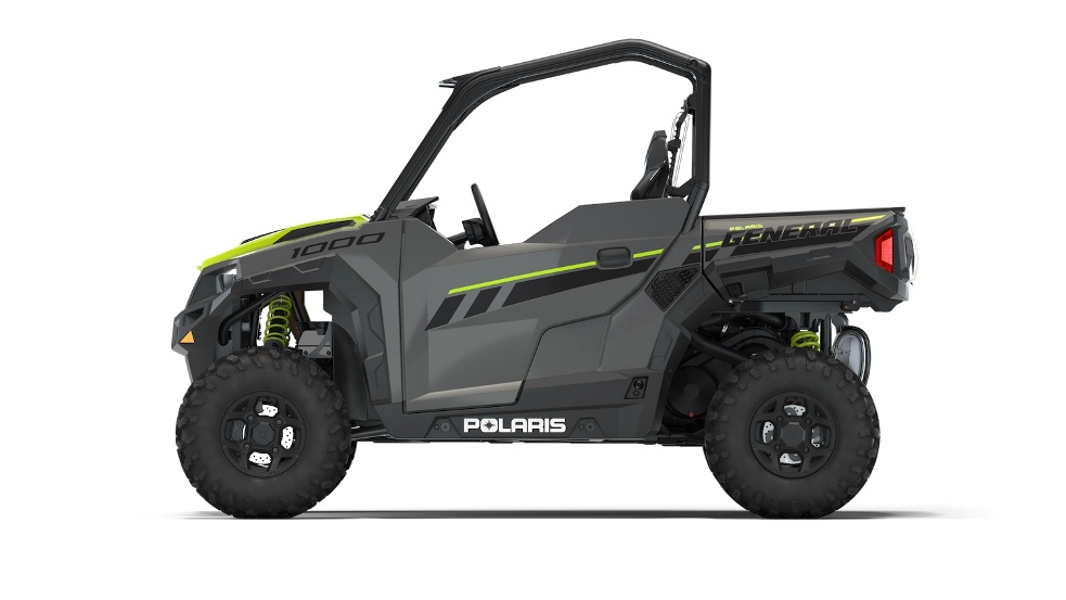 Sport-Utility Polaris GENERAL 1000 Sport