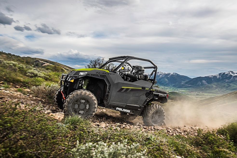 2020-polaris-general-1000-sport-avalanche-gray-8