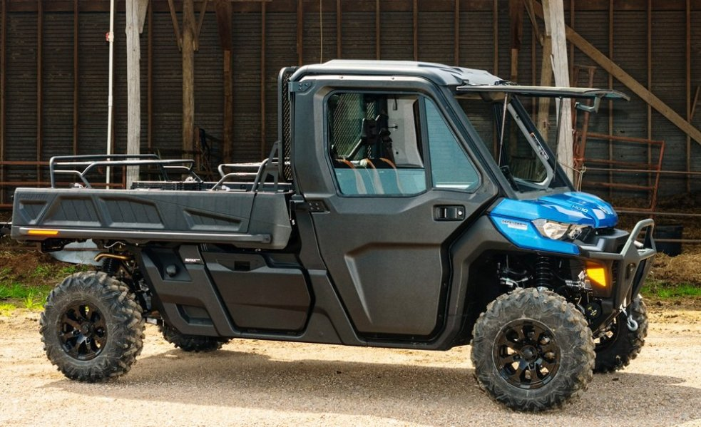 2021-Can-Am-Defender-PRO-Limited-2