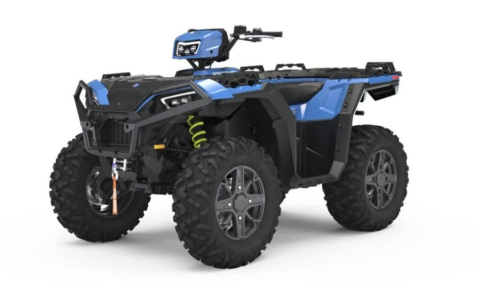 2021-Sportsman-850-Ultimate-Trail-Edition-6-1024x576 (1)
