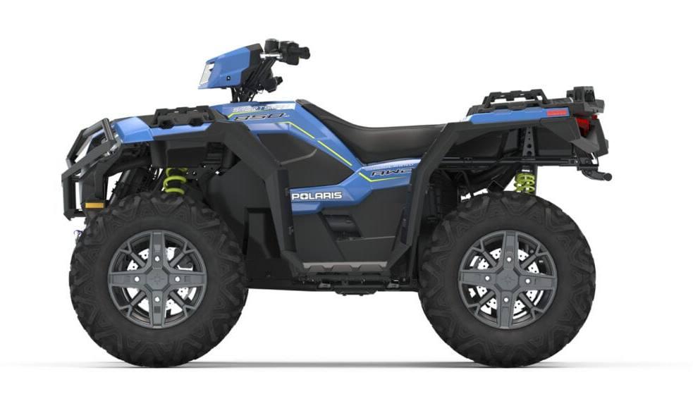 2021-Sportsman-850-Ultimate-Trail-Edition-7-1024x576