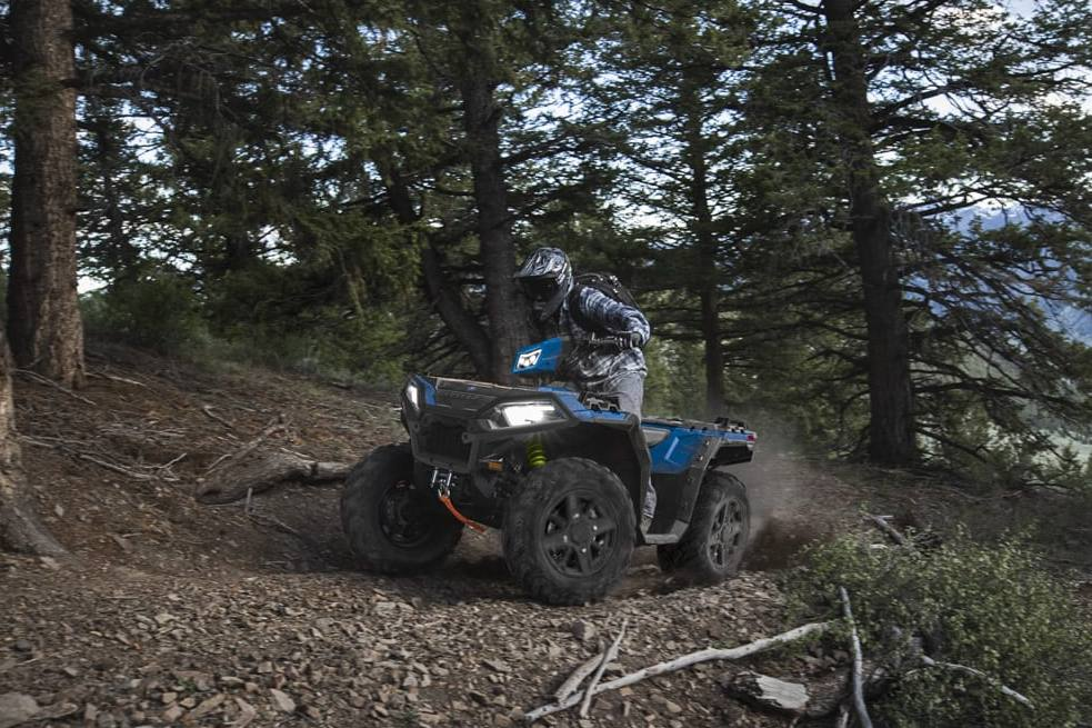 2021-Sportsman-850-Ultimate-Trail-Edition