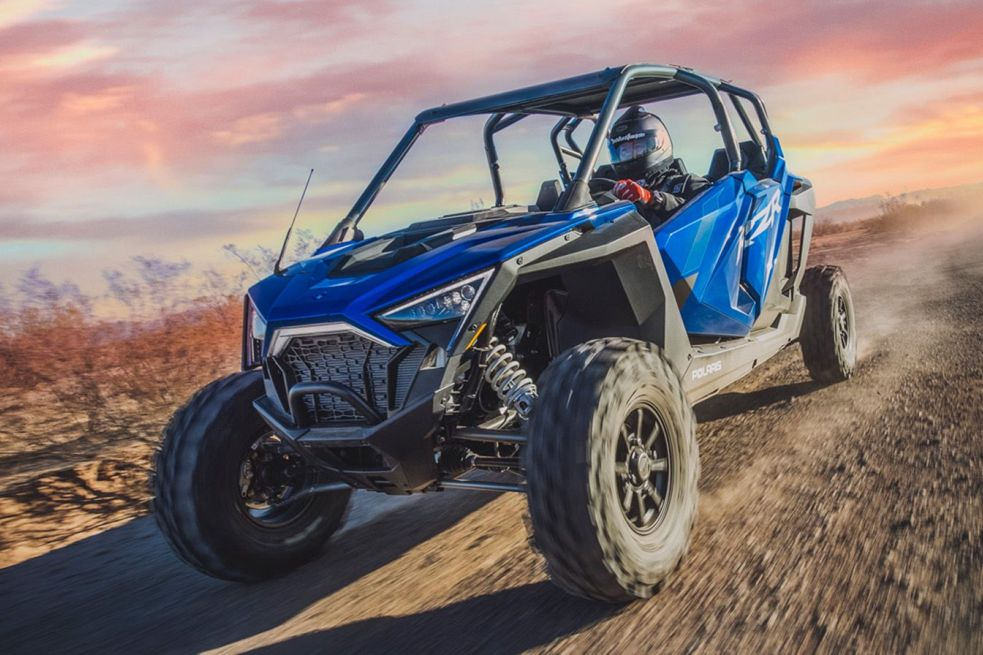 Polaris-Razr-Rockford-Fosgate-Edition