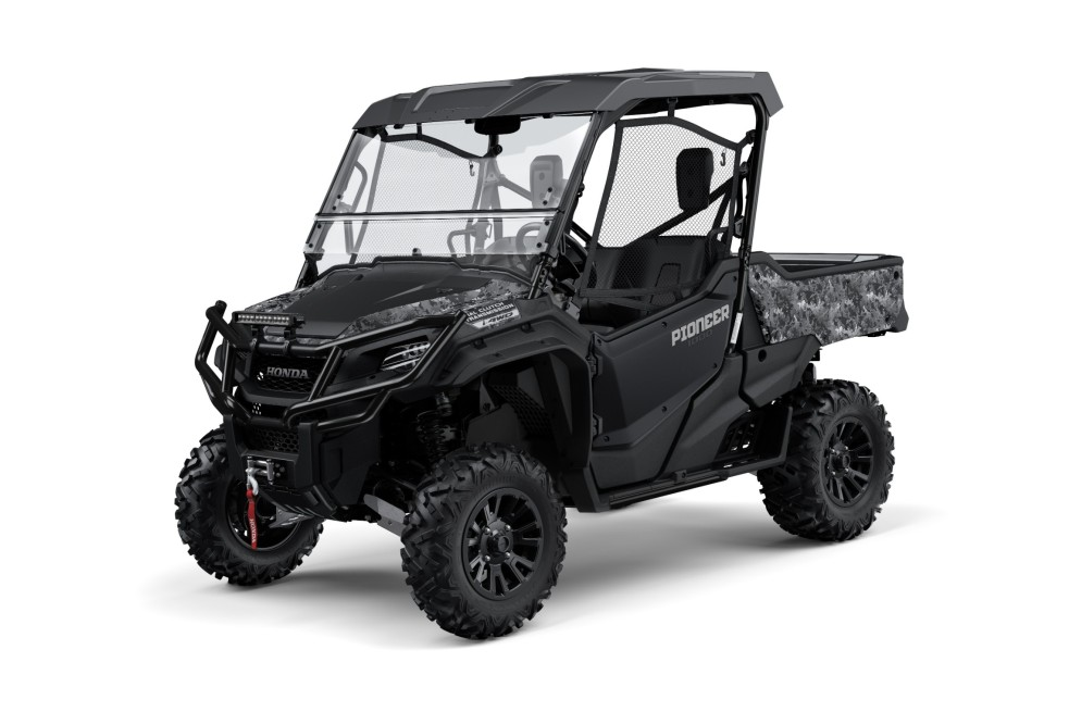 honda-introduces-20201-special-edition-talon-and-pioneer-side-by-sides_2