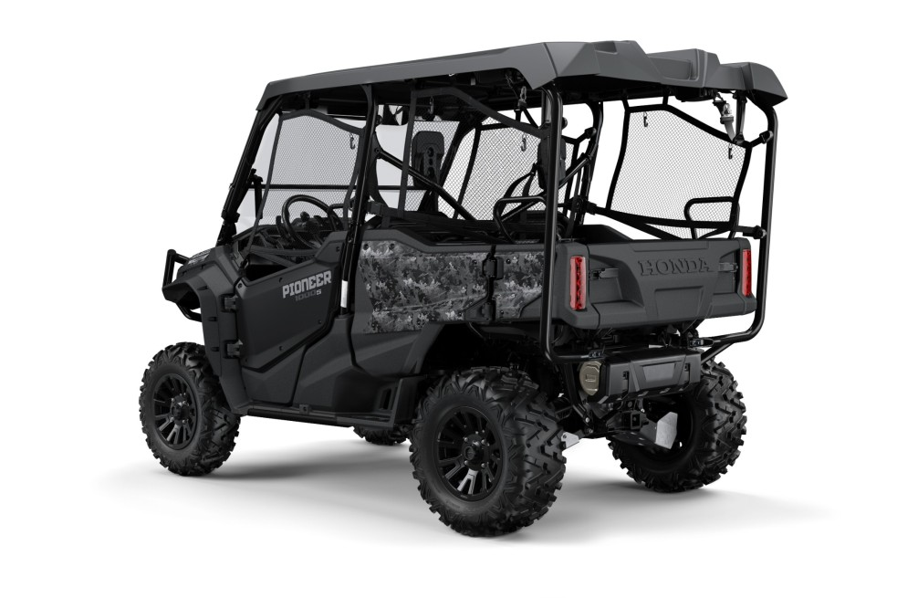 honda-introduces-20201-special-edition-talon-and-pioneer-side-by-sides_5