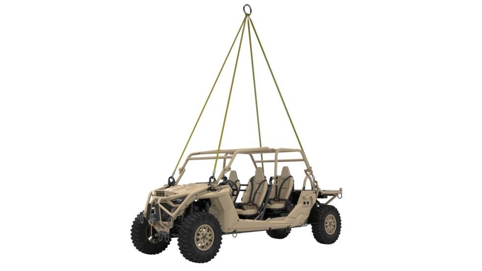 Image-4-MRZR-Alpha-Light-Tactical-Vehicle
