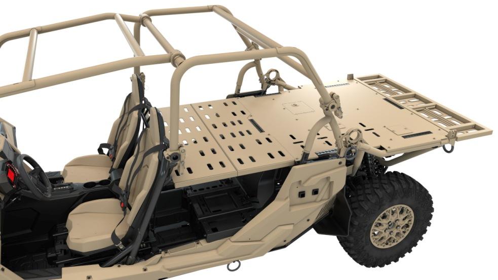 Image-5-MRZR-Alpha-Light-Tactical-Vehicle